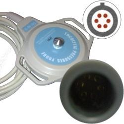 TOCO sonda, MS9-01916-A2 - kompatibilná