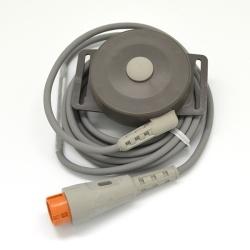 TOCO sonda, M1355A - kompatibilná