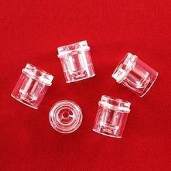 Kyveta Centrifichem 0,25 ml (500 ks)