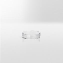 Petriho miska 35 mm, +VENT - STERILE|R