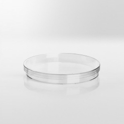 Petriho miska 150 mm, +VENT - STERILE|R