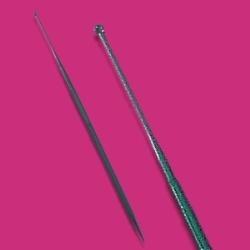 Inokulačná kľučka 1-str. 1 µl - STERILE|R - B/20