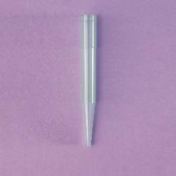 Špička OXFORD - 1000 µl (500 ks)
