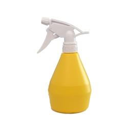 Rozprašovač dezinfekčných roztokov, vr. fľaše